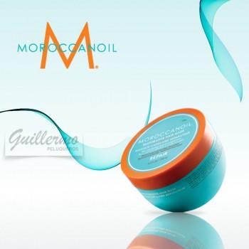 Moroccanoil Mascarilla Capilar Reconstituyente