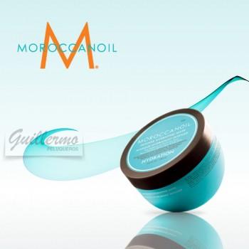 Moroccanoil Mascarilla Hidratante Intensa