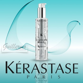 Kerastase L'Incroyable Blowdry