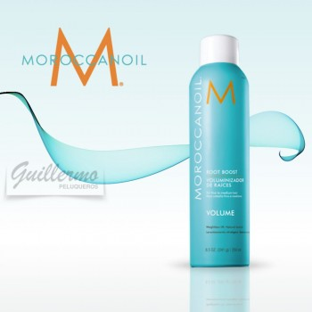 Moroccanoil Root Boost
