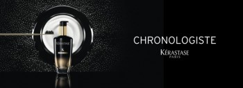 Chronologiste