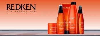 Image Result For Redken Color Extend